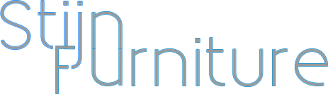 Logo StijnFurniture1