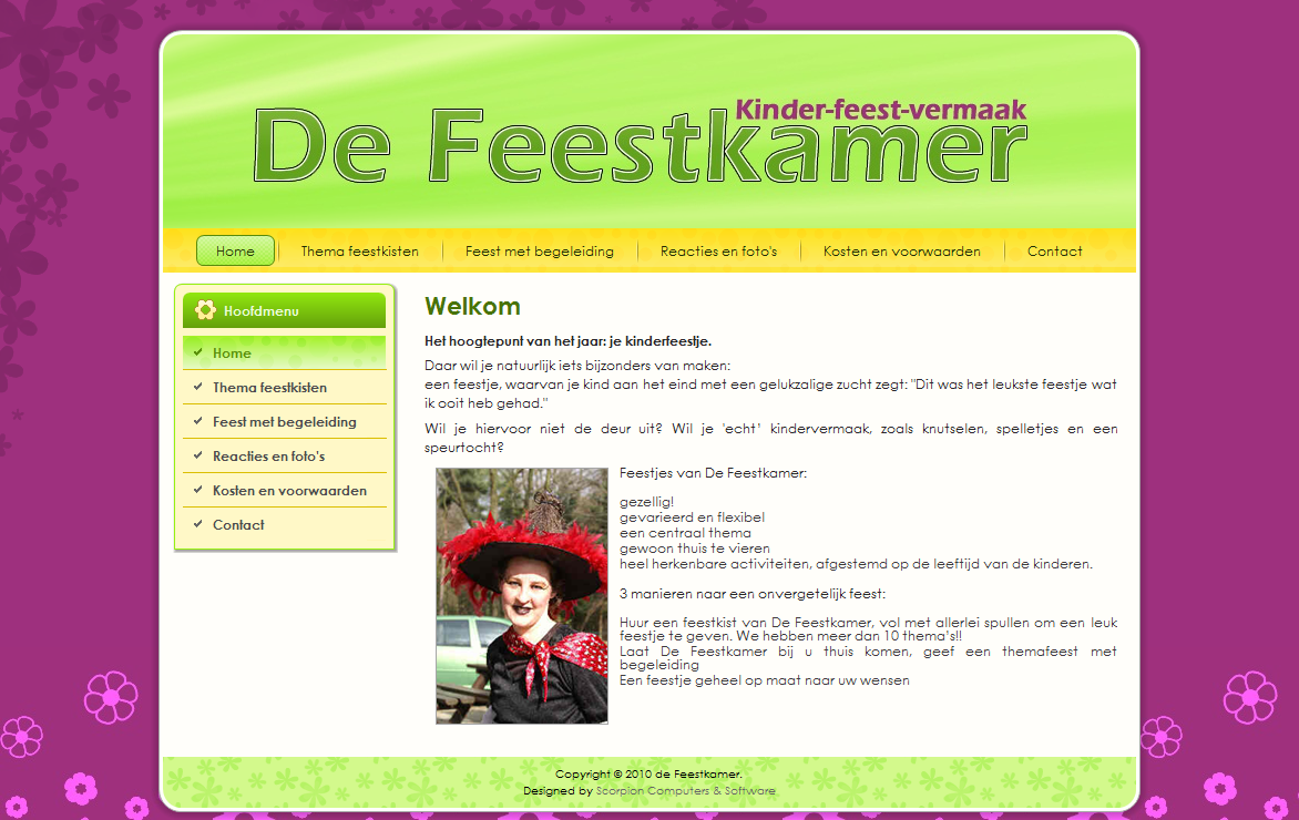 Screenshot_DeFeestkamer2