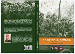 Website Kampina Airborne is een feit