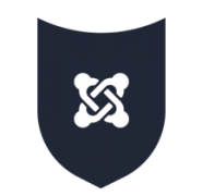 Joomla security update v3.8.4