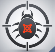 Joomla security update v3.8.5